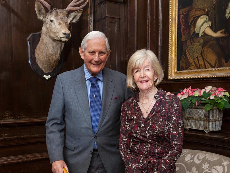 Richard & Denise-106-2